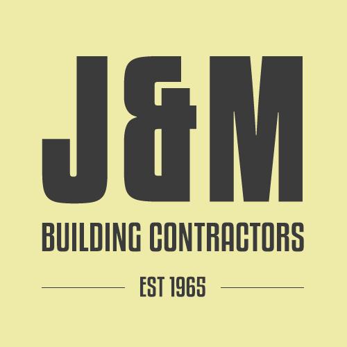 Nuneaton Building Contractors – Jackson & Morris